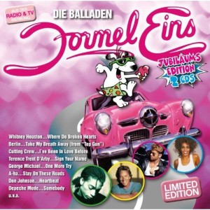 Formel-Eins-Balladen-CD-2-cover