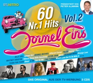 Formel_Eins_3CD_Vol_2_B