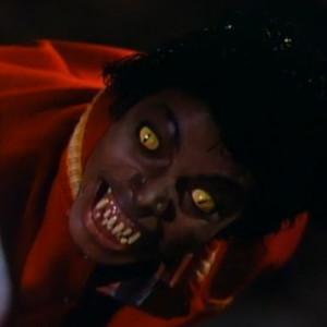 Michael Jackson Thriller Video Ausschnitt (Beitragsbild)