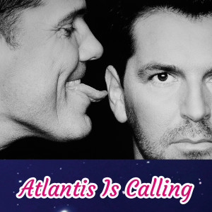 Modern Talking Atlantis (Video Galerie)