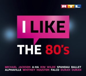 RTL-I-Like-The-80s-original