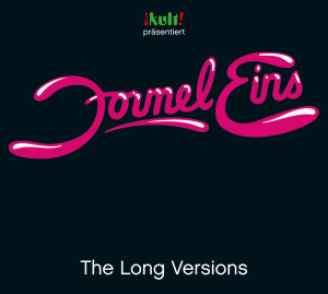 3CD_Formel_Eins_Long_Cover