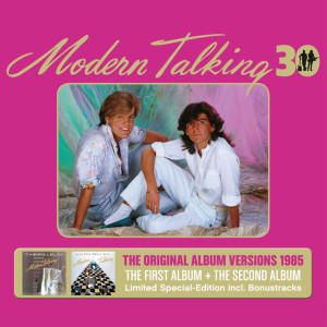 Modern_Talking_30_FormelEins_web