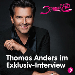 ThomasAnders_ModernTalking_Interview