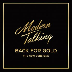 MT_AlbumCover_BackForGold