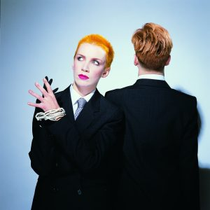 Eurythmics_Photo_LewisZiolek