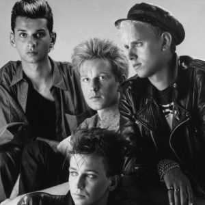Band_DepecheMode