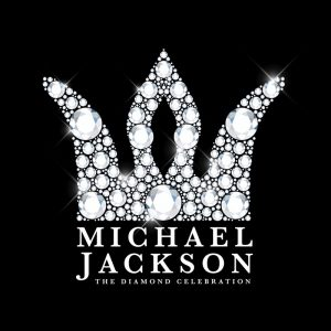 MJ_Diamond_LOGO_800x800