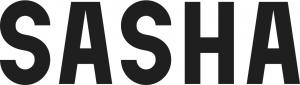 Sasha_Logo_2014 Kopie