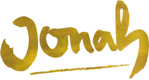 jonah_logo_r1
