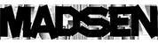 madsen-logo-klein1