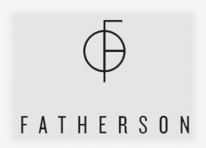 Fatherson header-image 3