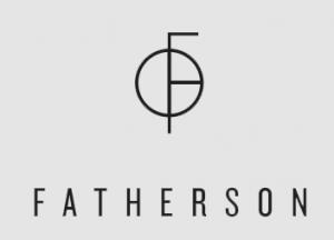 Fatherson header-image 3