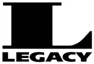 Legacy header-image