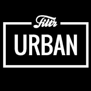 urban_WHITE
