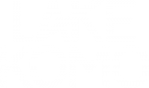 lake-komo-logo-white