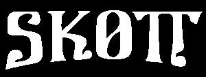 skott_logo_white-002