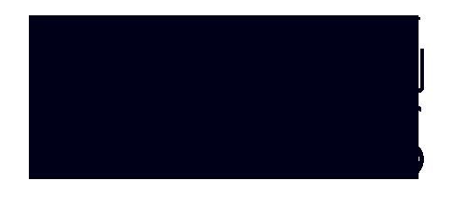 SFG-1st-album-logo-2