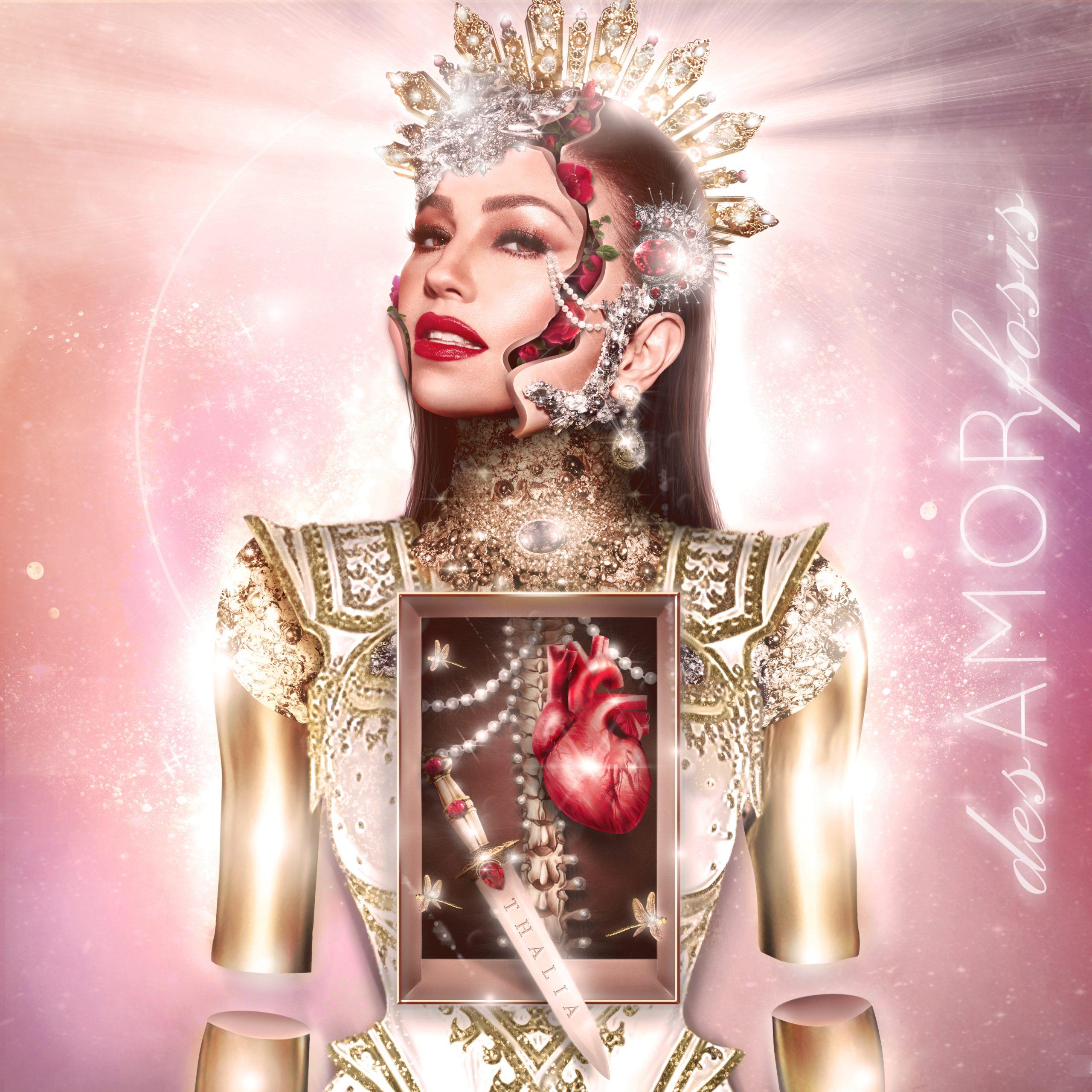 "Thalía >> álbum ""desAMORfosis"" DESAMORFOSIS-PORTADA-FINAL-scaled"