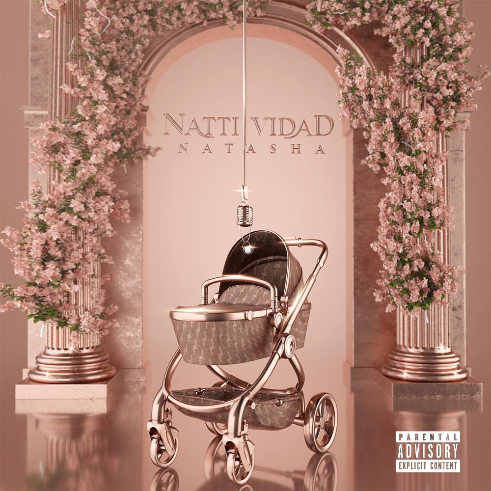 Nattividad-Artwork-Small.jpg