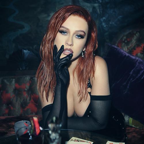 Christina Aguilera - Σελίδα 9 Xtina_pamismuchachas_small