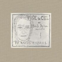 "Sortie du nouvel album ""Vise le ciel"" de Francis Cabrel"