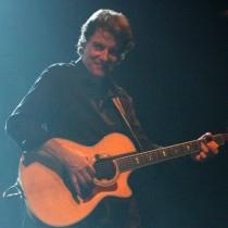 Francis Cabrel, sur les traces de son idole Bob Dylan (www.nouvelobs.com)