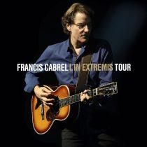 L'In Extremis Tour : sortie le 14 octobre