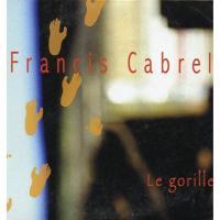 Le gorille – single