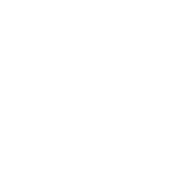 Friends4Youth