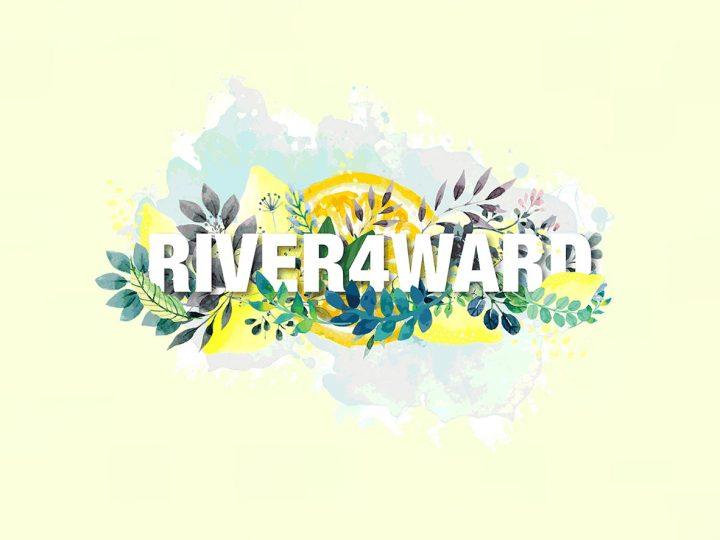 RIVER4WARD_2018_2