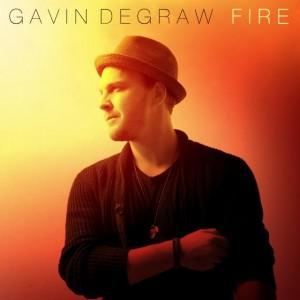 GAVIN_DEGRAW_FIRE.jpg