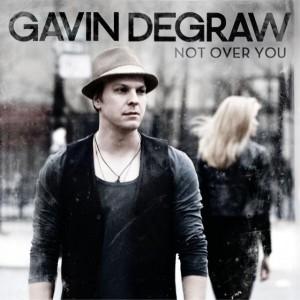 GavinDeGraw_NOT_OVER-YOU.jpg