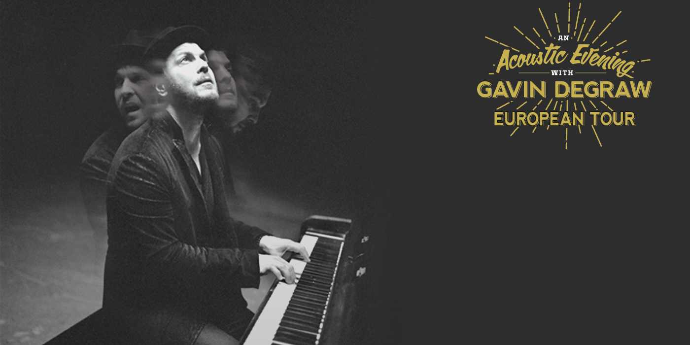 GavinDegraw-Acoustic-Web-Slider2