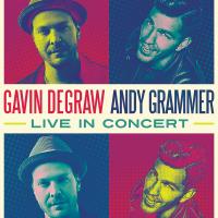 Gavin-Andy-Admat-2