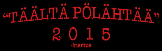 logo_taaltapolahtaa2015