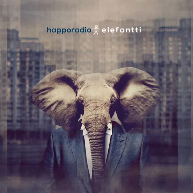 Happoradio-Elefantti-RGB