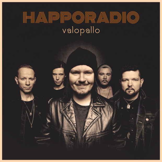 Happoradio_valopallo_72dpi