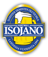 isojano-logo