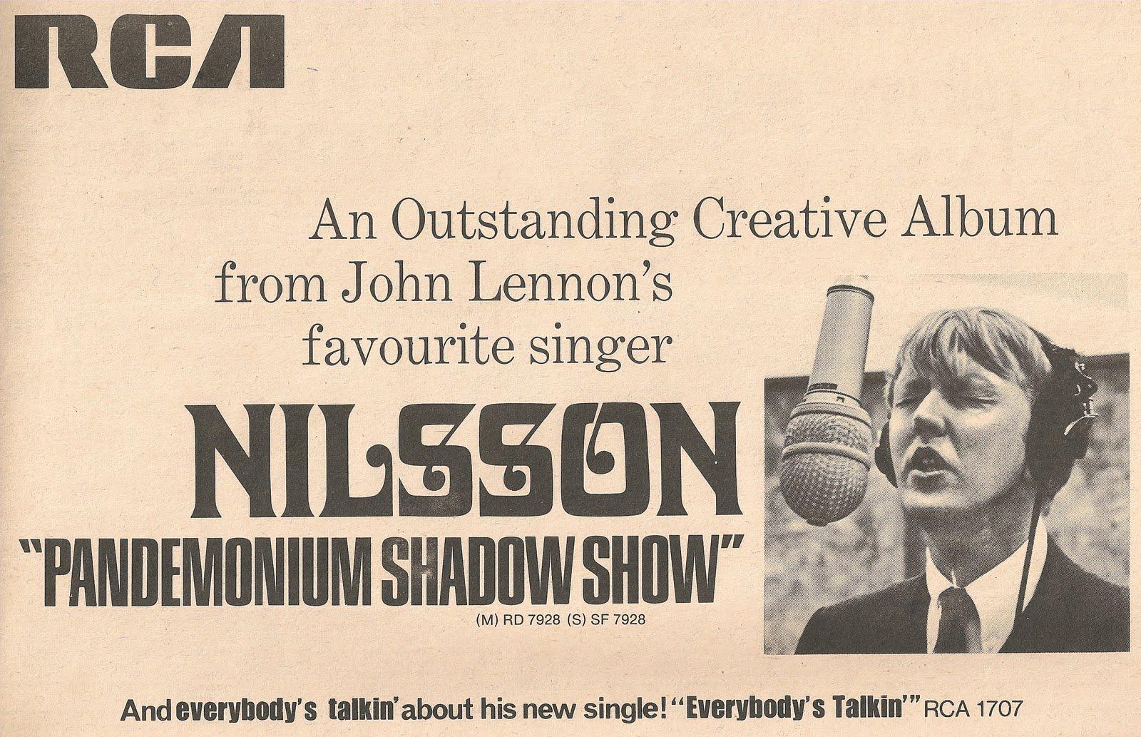 AD-Pandemonium-NME6-29-68