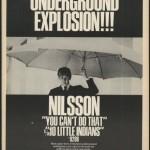 nilssonaug1967