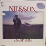 LP-Aerial-Ballet Pickwick