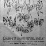 PRESS-Nilssons-Aerial-Ballet-LATimes-1897