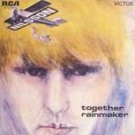 Together-Rainmaker