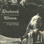 45-Daybreak-w-musicians