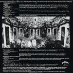 LP-Son-Of-Dracula-Back