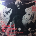 LP-Son-Of-Dracula-IMPORT