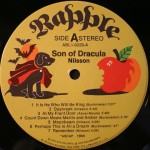 LP-Son-Of-Dracula-Label-Side1-2