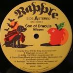 LP-Son-Of-Dracula-Label-Side1-2