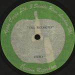 LP-Son-of-Dracula-Apple-Acetate2
